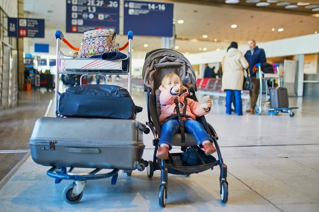 <p>Is it worth buying a lightweight travel stroller? Which are the best on the market in 2021? </p>