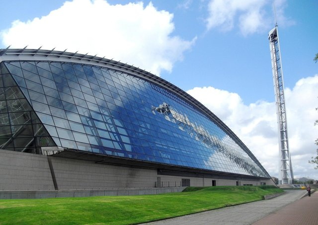 Glasgow Science Centre is one of four facilities across the country being supported by the Scottish Government with the aim of reopening their doors this autumn.
