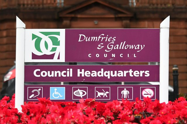 Dumfries and Galloway Council made the decision two years ago, but the situation at Nethermill School near Dumfries has reignited campaigning