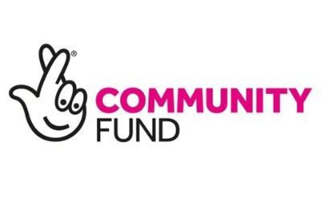 Lots of good causes have benefited from the latest round of funding