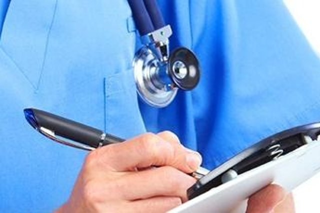 Rural health services are set to improve