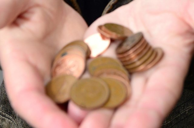 Dumfries and Galloway TUC wants to end decades of wage inequalities